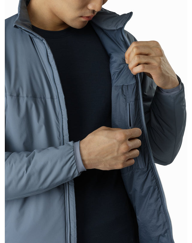 Atom LT Jacket Men's