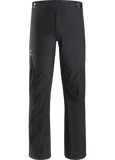 Beta SL Pant Men's