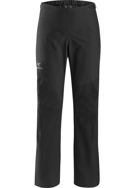 Beta SL Pant Women's