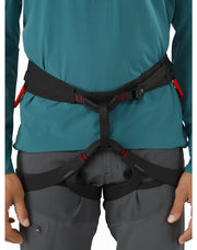 C-quence Harness Men's