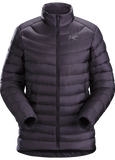 Cerium LT Jacket Women's