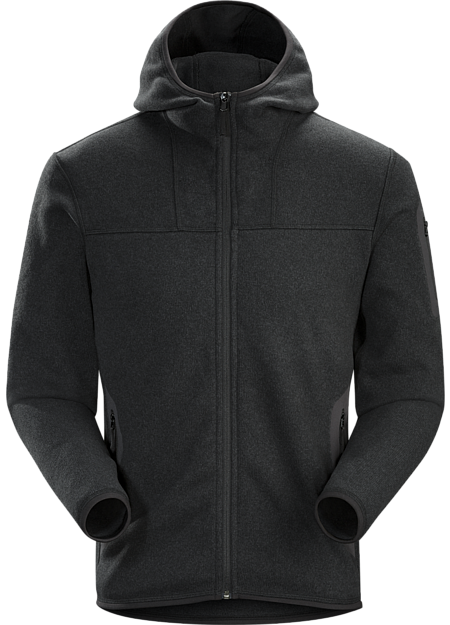 Covert Hoody Men's