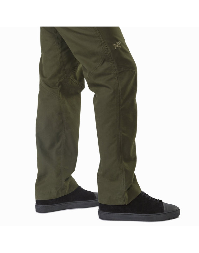 Cronin Pant Men's
