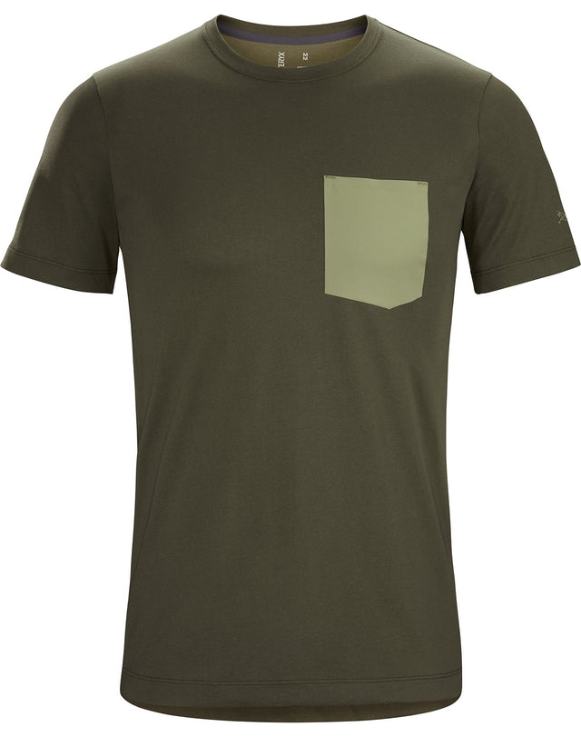 Eris T-Shirt Men's