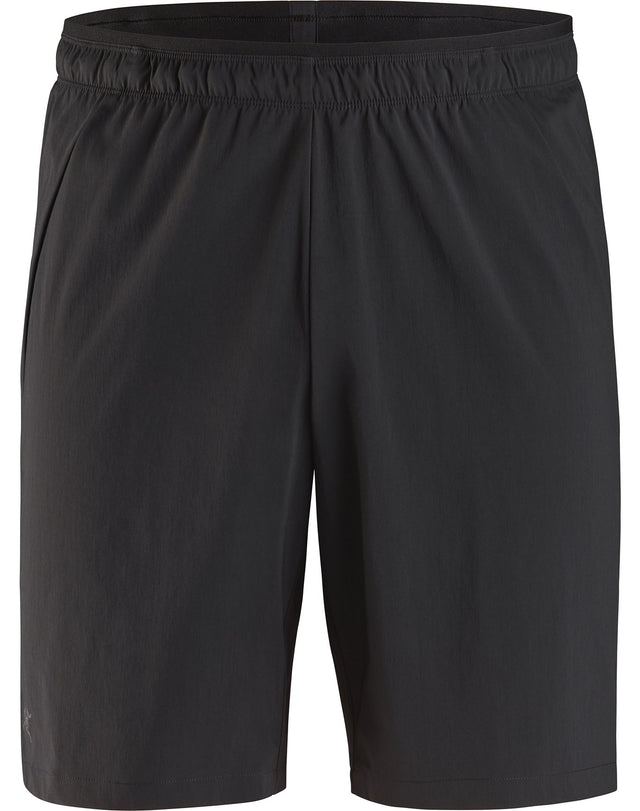 "Incendo 9"" Short Men's"