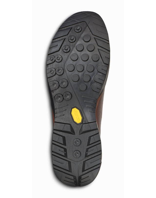 Konseal AR Shoe Men's