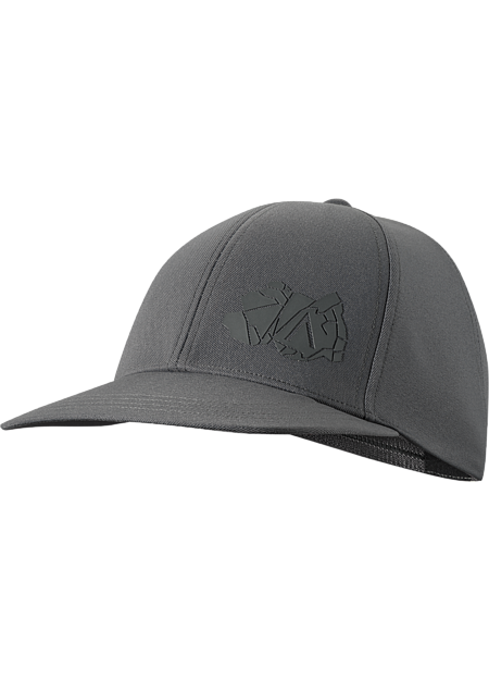 Kvika Ball Cap