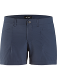 KYLA SHORT WOMEN'S
