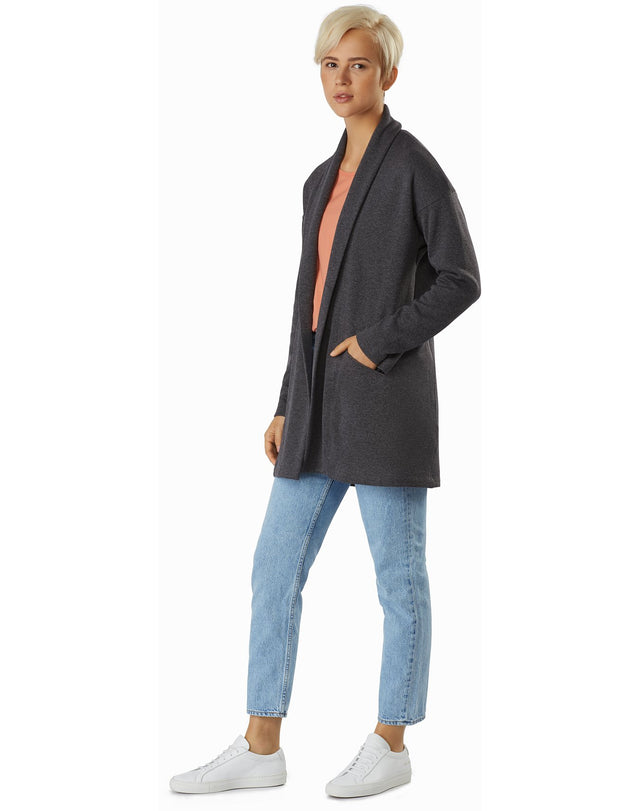 Laina Cardigan Women's
