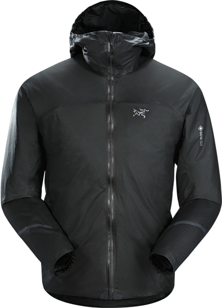 Norvan SL Insulated Hoody Men's