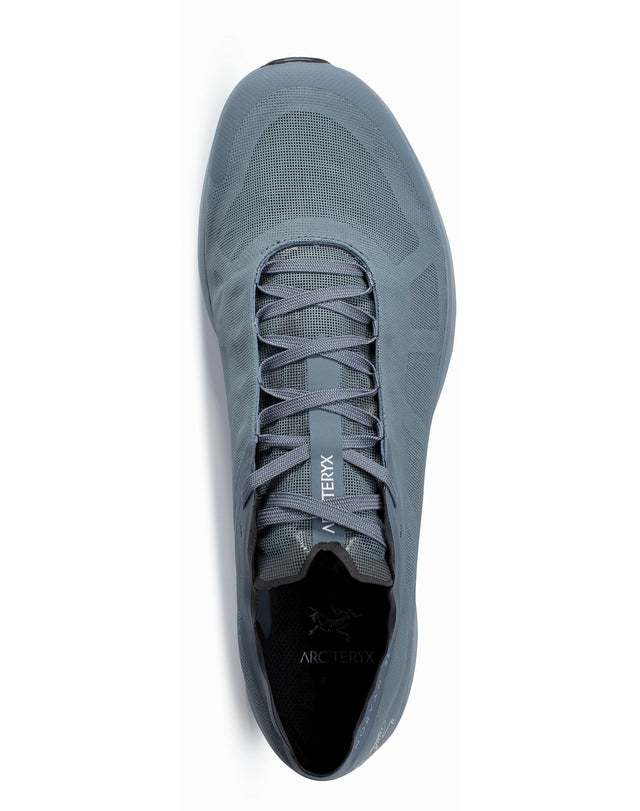 Norvan SL Shoe Men's