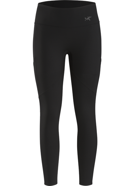 Oriel Legging Women's