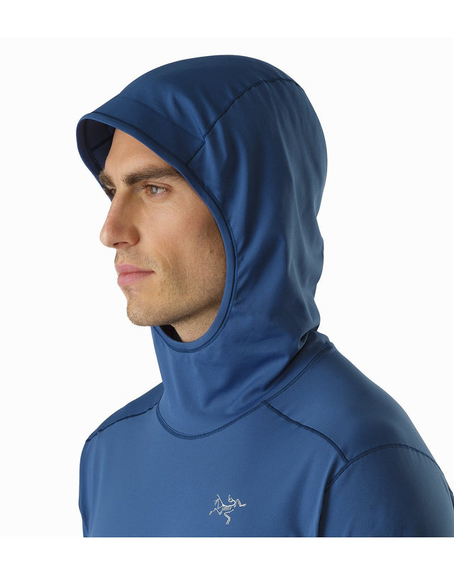 Phasic Sun Hoody Men's