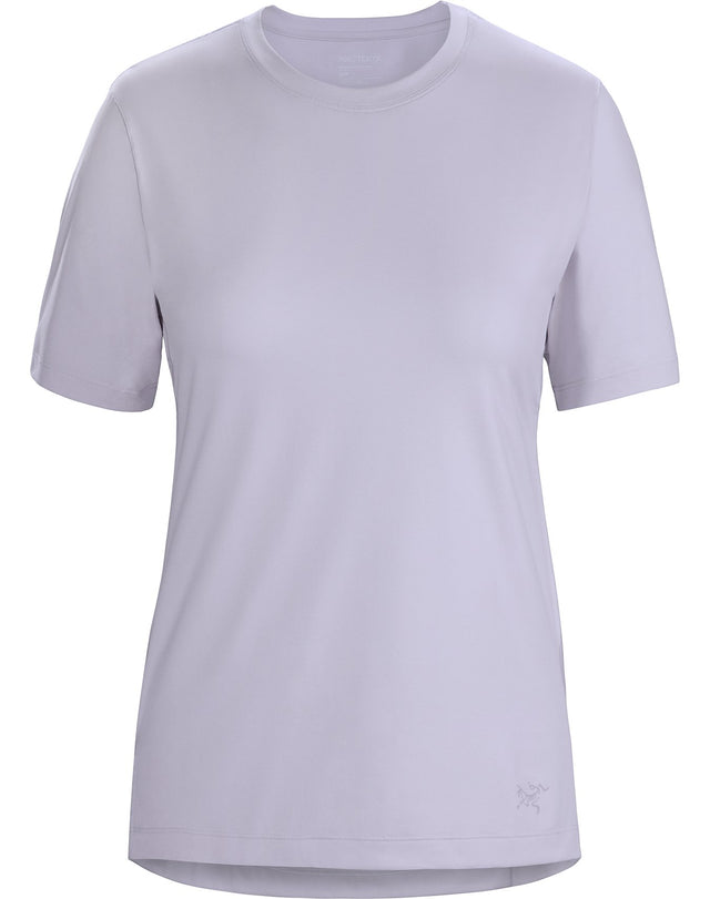 Remige SS Shirt Women's