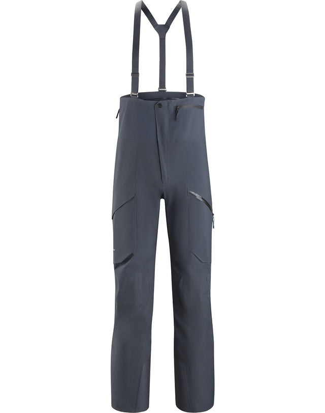 Rush LT Pant Men's