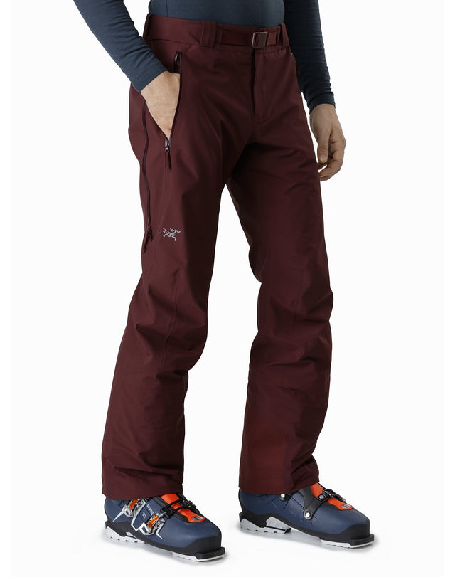Sabre LT Pant Men's