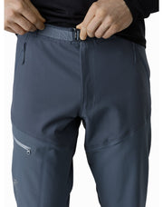 Sigma FL Pants Men's