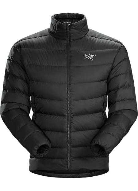 Thorium AR Jacket Men's