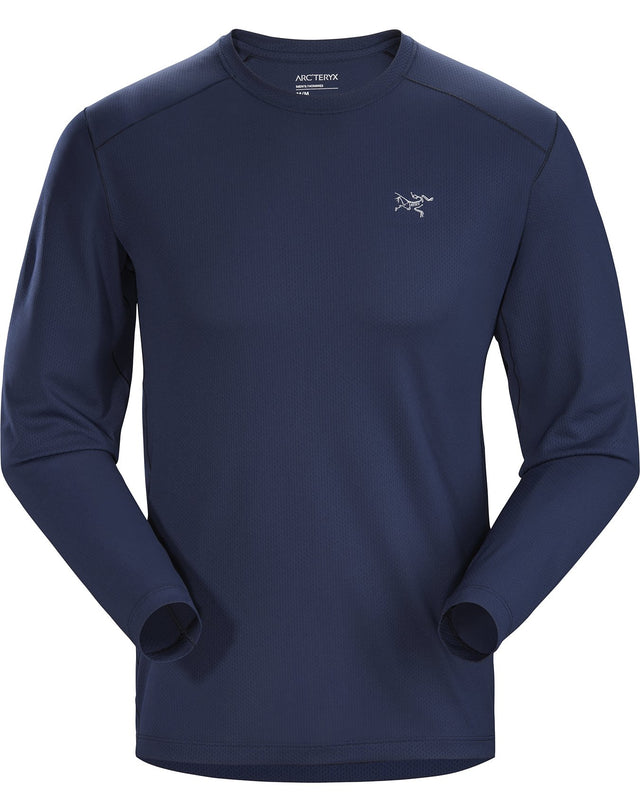 Velox LS Shirt Men's