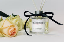 Load image into Gallery viewer, Lime Basil & Mandarin Luxury Reed Diffuser