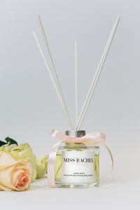 Anna Anna Luxury Reed Diffuser