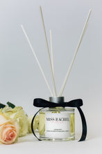 Load image into Gallery viewer, Diamants Luxury Reed Diffuser
