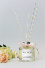 Load image into Gallery viewer, Flower Explosion Luxury Reed Diffuser