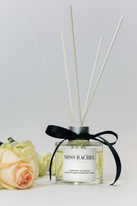 John Paul Classical Luxury Reed Diffuser