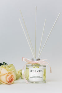 Olympia for Her Luxury Reed Diffuser