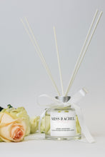 Load image into Gallery viewer, Spring Awakening Luxury Reed Diffuser