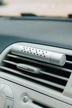 Load image into Gallery viewer, Luxury Car Diffuser Bar Refill