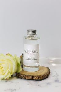 Snow Fairies Luxury Reed Diffuser Refill