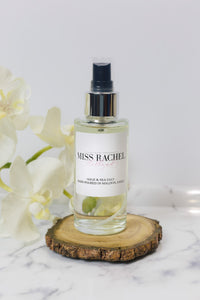 Sage & Sea Salt Luxury Room Spray