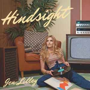 Hindsight Album - Digital Download