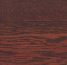 Load image into Gallery viewer, Hardwood Stain
