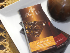 buy vegan chocolate online