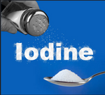Why Maintaining an Adequate Level of Iodine in the Body Is Important