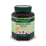 Manuka Honey Blend 500g (MGO 30) - MEDES Lifestyle®