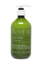 MINT ABSOLUTE CONDITIONER 500ml - MEDES Lifestyle