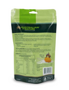 BEE POLLEN GRANULES 250g  (Raw) - MEDES Lifestyle®
