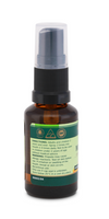 PROPOLIS MOUTH SPRAY 25ml - MEDES Lifestyle®