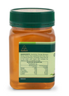 ORANGE BLOSSOM HONEY 500g - MEDES Lifestyle