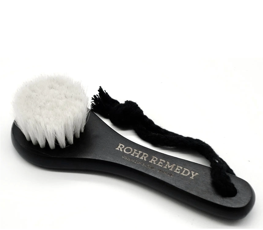 FACE CLEANSER BRUSH - MEDES Lifestyle