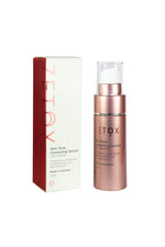 Zetox Skin Tone Correcting Serum 30ml - MEDES Lifestyle®