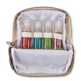 Relaxus Aromatherapy - Travel Roll-On Kit
