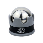 Harmony Massage Ice Rollers