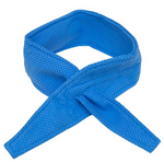 Tropi-cool - Instant Cooling Scarf