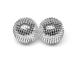 Magnetic Massage Balls Set Of 2