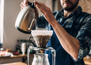 Brewing Methods Compared - Perfect Daily Grind
