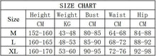 Load image into Gallery viewer, Women's High Waisted One Shoulder Bikini
